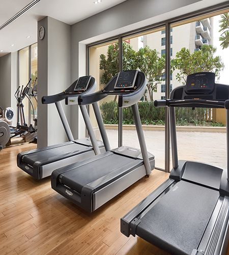 hawthorn-suites-dubai-Gym-comp