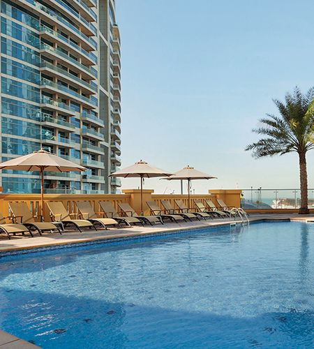 hawthorn-suites-dubai-Swimming-Pool-comp